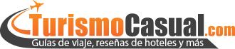 TurismoCasual.com