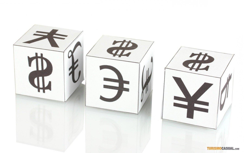C mo gastar menos en vacaciones 21 ideas para ahorrar - Ideas para ahorrar dinero ...