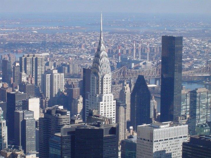 """Resultado de imagen de Lugares de Nueva >York"""" /></p> <p><center></center><center></center><center></center><center></center><center></center><center></center><center></center><center></center><center></center><center>Nos trasladamos a Nueva York y, aunque no podemos negar su grandiosidad, me quedo con aquellos edificios más clásicos de la Vieja Europa y Sur América.</center></p> <div style="""