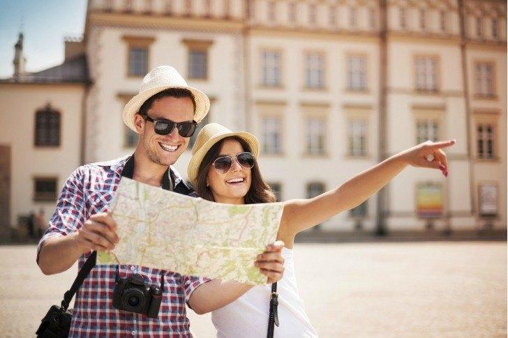 Картинки по запросу 9 секретов путешествия вдвоем: как не ссориться в отпуске