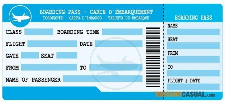 C mo conseguir pasajes baratos de ltimo minuto en for Billetes de avion baratos barcelona paris