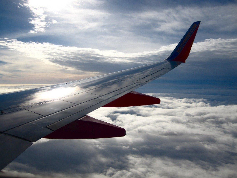 pasos de casino el avion