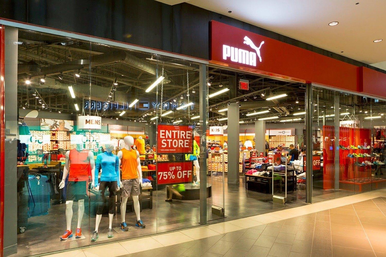 Dónde comprar barato en Nueva York - Consejos para ir de shopping en ...