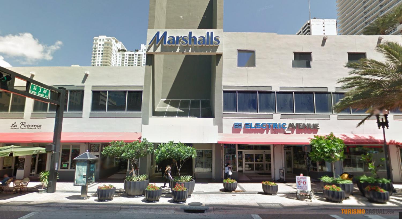 d2a00fe6 Dónde comprar barato en Miami - Consejos para ir de shopping