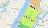Dónde dormir en Nueva York (Bueno, bonito y barato)