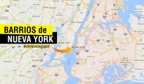 Qué barrios de Nueva York debes visitar (los mejores y peores)