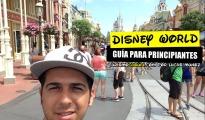 Primera vez en Disney: TODO lo que tenes que saber