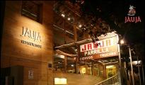 Dónde comer en Bariloche