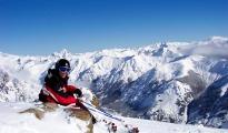 Qué hacer en Bariloche