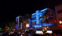 Dónde dormir en Miami