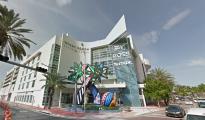 Dónde comprar barato en Miami