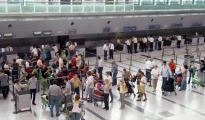 Pasar por Aduana: la guía definitiva