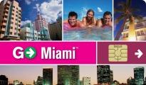 Miami Go Card ¿Vale la pena?