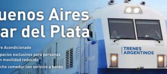 Tours De Rosario A Mar Del Plata