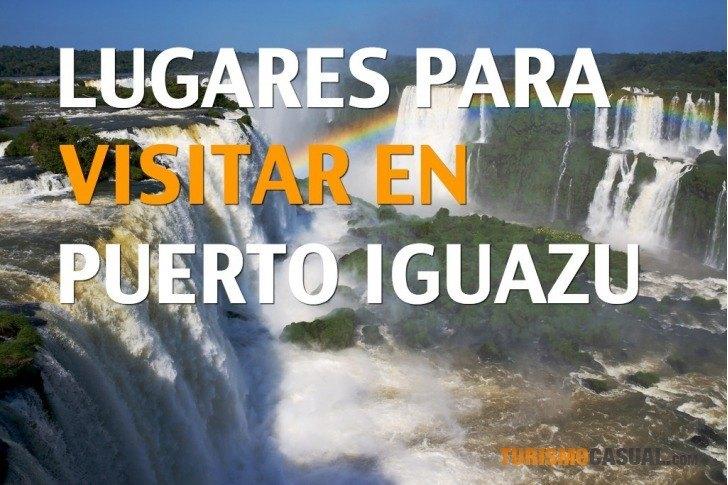 Las mejores zonas para conocer gente por internet de Misiones en Puerto Iguazú
